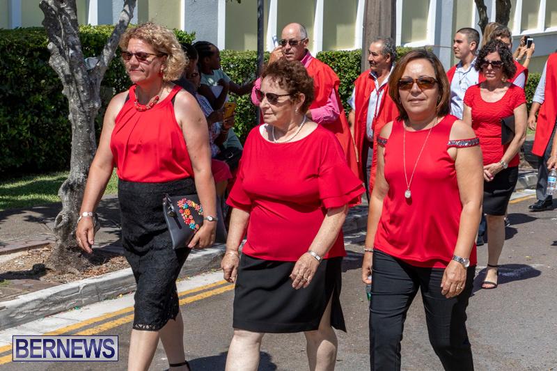 Santo-Cristo-Dos-Milagres-Festival-Bermuda-May-19-2019-7569