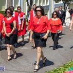 Santo Cristo Dos Milagres Festival Bermuda, May 19 2019-7570