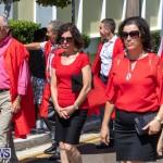 Santo Cristo Dos Milagres Festival Bermuda, May 19 2019-7572