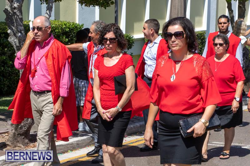 Santo-Cristo-Dos-Milagres-Festival-Bermuda-May-19-2019-7572
