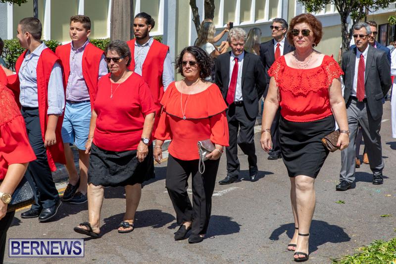 Santo-Cristo-Dos-Milagres-Festival-Bermuda-May-19-2019-7573