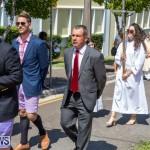 Santo Cristo Dos Milagres Festival Bermuda, May 19 2019-7581