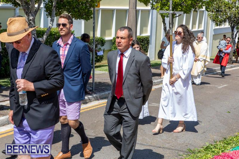 Santo-Cristo-Dos-Milagres-Festival-Bermuda-May-19-2019-7581