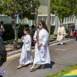 Santo Cristo Dos Milagres Festival Bermuda, May 19 2019-7584