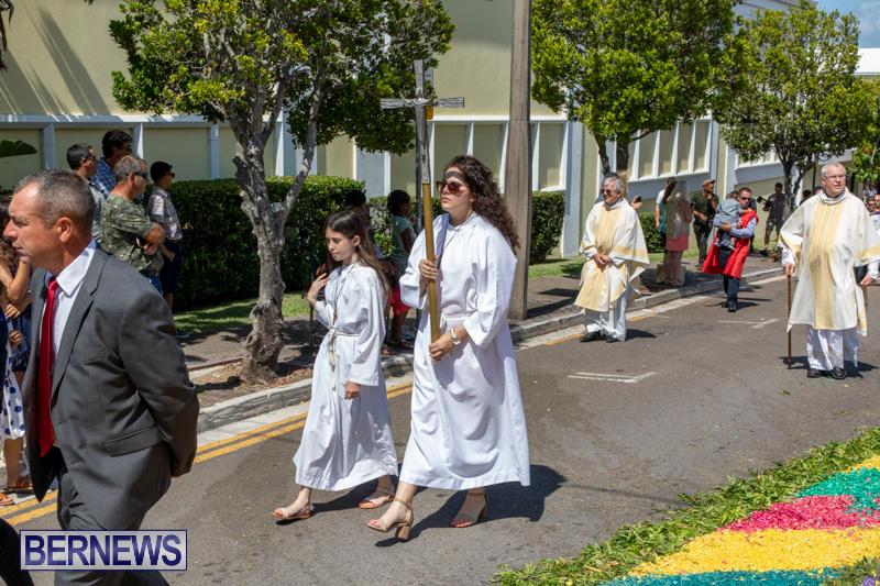 Santo-Cristo-Dos-Milagres-Festival-Bermuda-May-19-2019-7584