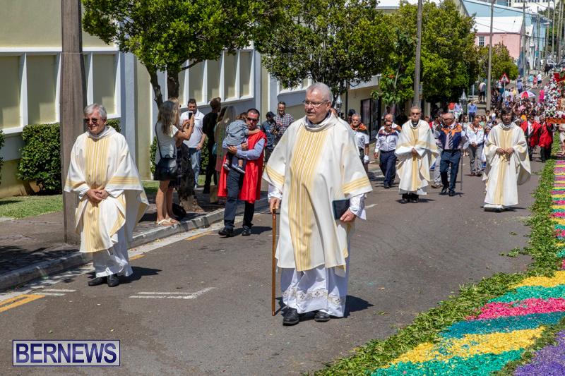 Santo-Cristo-Dos-Milagres-Festival-Bermuda-May-19-2019-7586