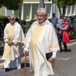 Santo Cristo Dos Milagres Festival Bermuda, May 19 2019-7590