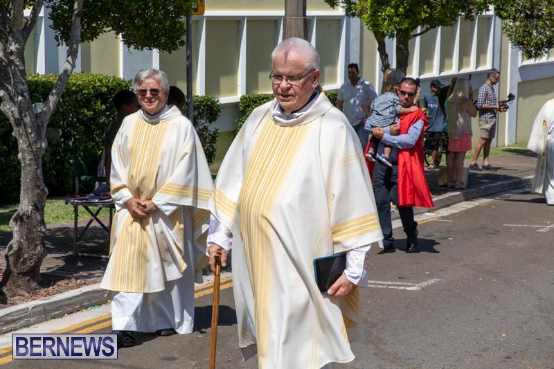 Santo-Cristo-Dos-Milagres-Festival-Bermuda-May-19-2019-7590