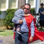 Santo Cristo Dos Milagres Festival Bermuda, May 19 2019-7592