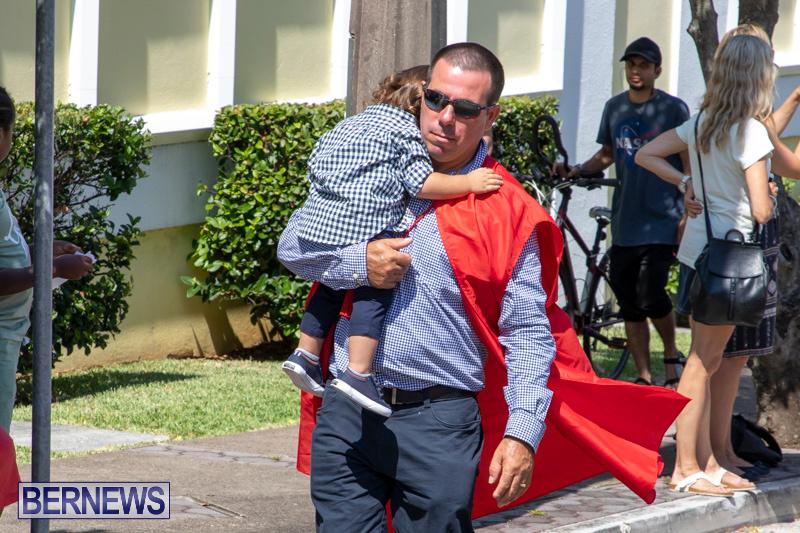 Santo-Cristo-Dos-Milagres-Festival-Bermuda-May-19-2019-7592