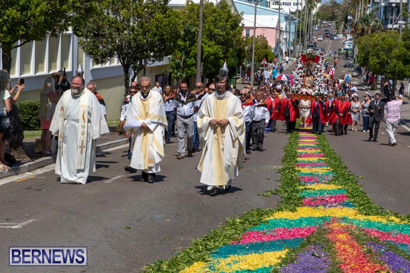 Santo-Cristo-Dos-Milagres-Festival-Bermuda-May-19-2019-7593