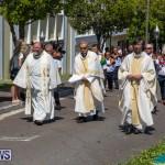Santo Cristo Dos Milagres Festival Bermuda, May 19 2019-7595