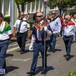 Santo Cristo Dos Milagres Festival Bermuda, May 19 2019-7603