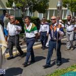 Santo Cristo Dos Milagres Festival Bermuda, May 19 2019-7605