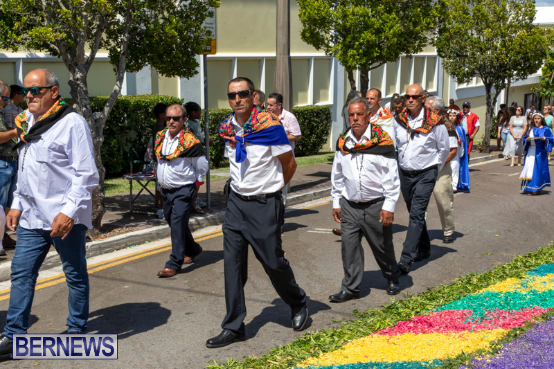 Santo-Cristo-Dos-Milagres-Festival-Bermuda-May-19-2019-7607