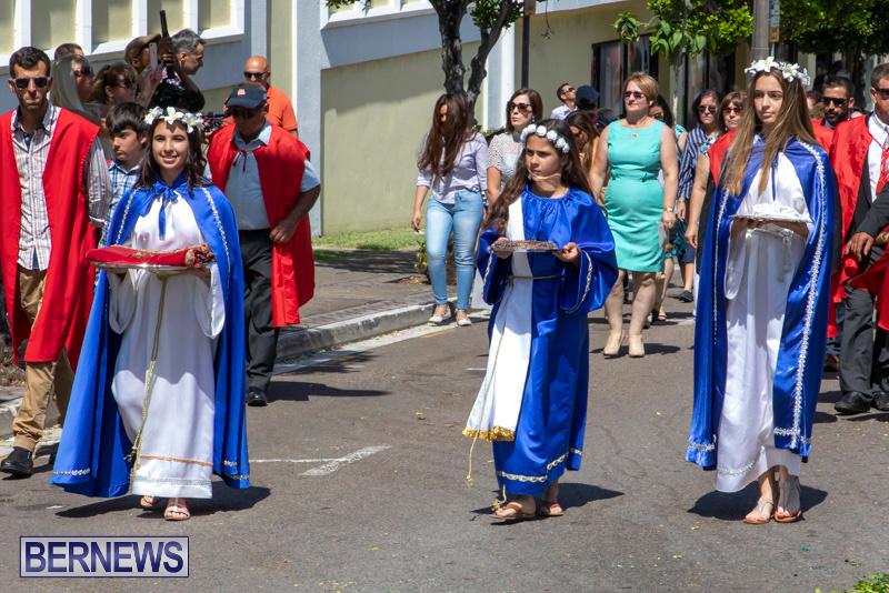 Santo-Cristo-Dos-Milagres-Festival-Bermuda-May-19-2019-7609