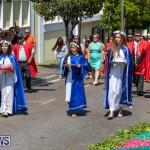 Santo Cristo Dos Milagres Festival Bermuda, May 19 2019-7610