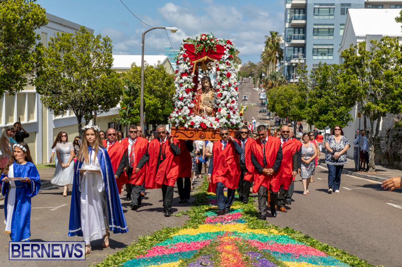 Santo-Cristo-Dos-Milagres-Festival-Bermuda-May-19-2019-7613