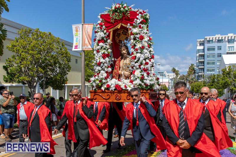 Santo-Cristo-Dos-Milagres-Festival-Bermuda-May-19-2019-7622