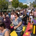 Santo Cristo Dos Milagres Festival Bermuda, May 19 2019-7630