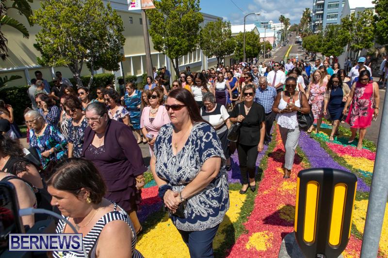 Santo-Cristo-Dos-Milagres-Festival-Bermuda-May-19-2019-7630