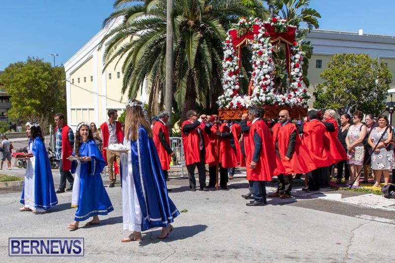 Santo-Cristo-Dos-Milagres-Festival-Bermuda-May-19-2019-7634