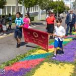Santo Cristo Dos Milagres Festival Bermuda, May 19 2019-7640