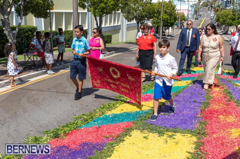 Santo-Cristo-Dos-Milagres-Festival-Bermuda-May-19-2019-7640