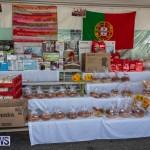 Santo Cristo Dos Milagres Festival Bermuda, May 19 2019-7652