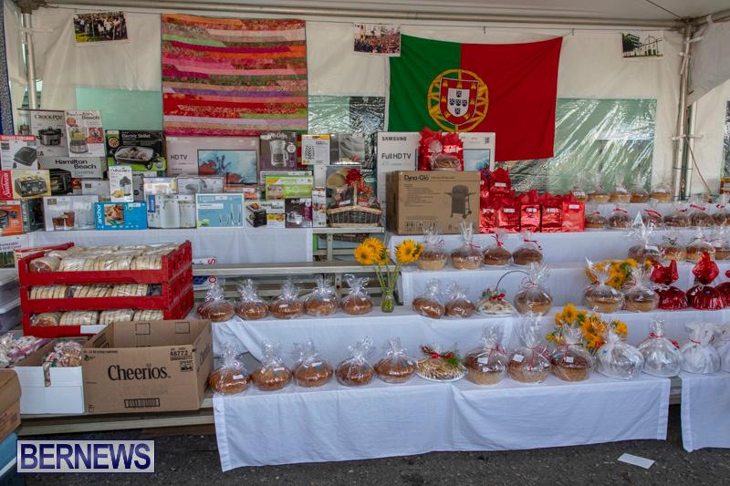 Santo-Cristo-Dos-Milagres-Festival-Bermuda-May-19-2019-7652