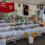 Santo Cristo Dos Milagres Festival Bermuda, May 19 2019-7654