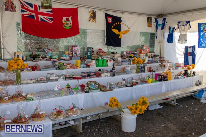 Santo-Cristo-Dos-Milagres-Festival-Bermuda-May-19-2019-7654