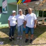 Santo Cristo Dos Milagres Festival Bermuda, May 19 2019-7682