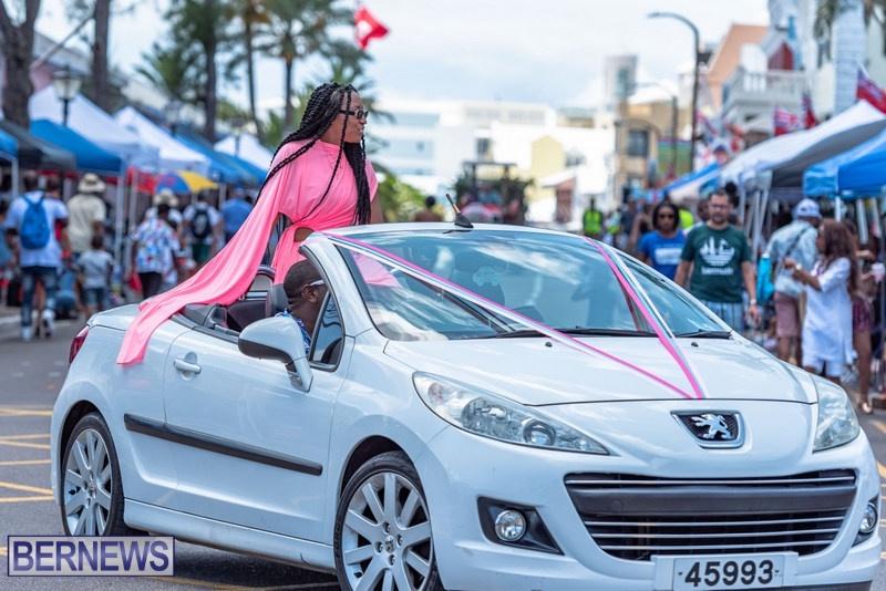 Shiona-Bermuda-Day-Parade-May-24-2019-15 (1)