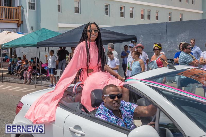 Shiona-Bermuda-Day-Parade-May-24-2019-15 (2)