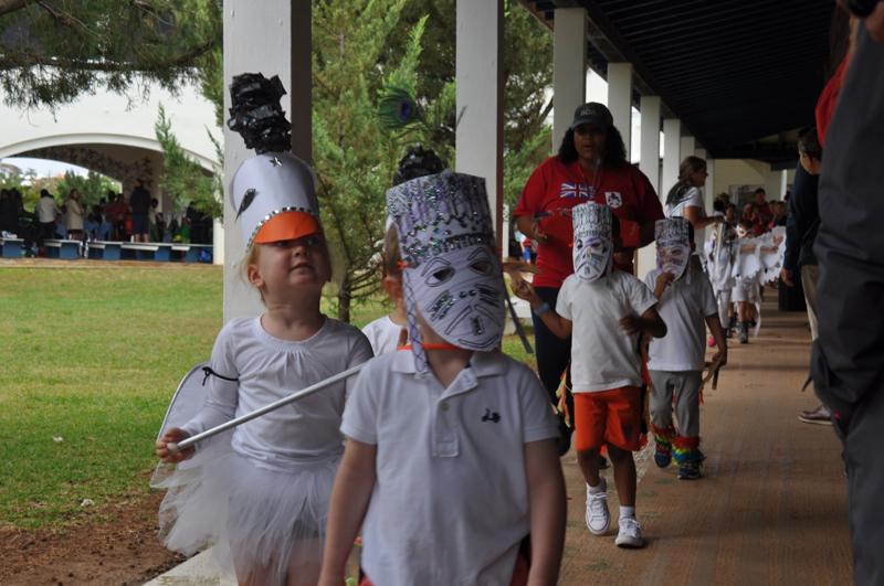Somersfield-Academy-Bermuda-Day-celebration-May-2019-10