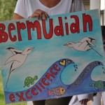 Somersfield Academy Bermuda Day celebration May 2019 (11)