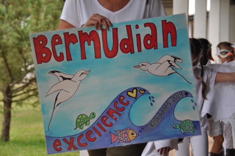 Somersfield-Academy-Bermuda-Day-celebration-May-2019-11