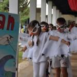 Somersfield Academy Bermuda Day celebration May 2019 (12)