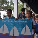 Somersfield Academy Bermuda Day celebration May 2019 (13)
