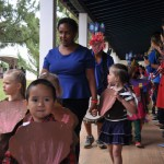 Somersfield Academy Bermuda Day celebration May 2019 (16)