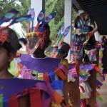 Somersfield Academy Bermuda Day celebration May 2019 (17)