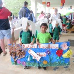 Somersfield Academy Bermuda Day celebration May 2019 (19)