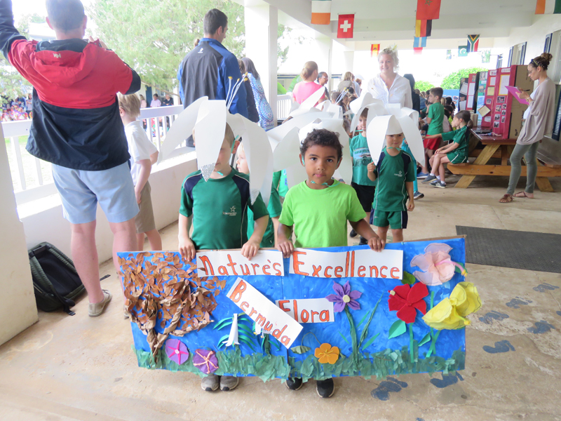 Somersfield-Academy-Bermuda-Day-celebration-May-2019-19