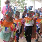 Somersfield Academy Bermuda Day celebration May 2019 (21)