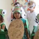 Somersfield Academy Bermuda Day celebration May 2019 (25)