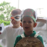 Somersfield Academy Bermuda Day celebration May 2019 (26)