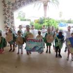 Somersfield Academy Bermuda Day celebration May 2019 (27)