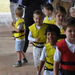 Somersfield Academy Bermuda Day celebration May 2019 (3)