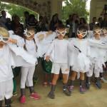 Somersfield Academy Bermuda Day celebration May 2019 (31)